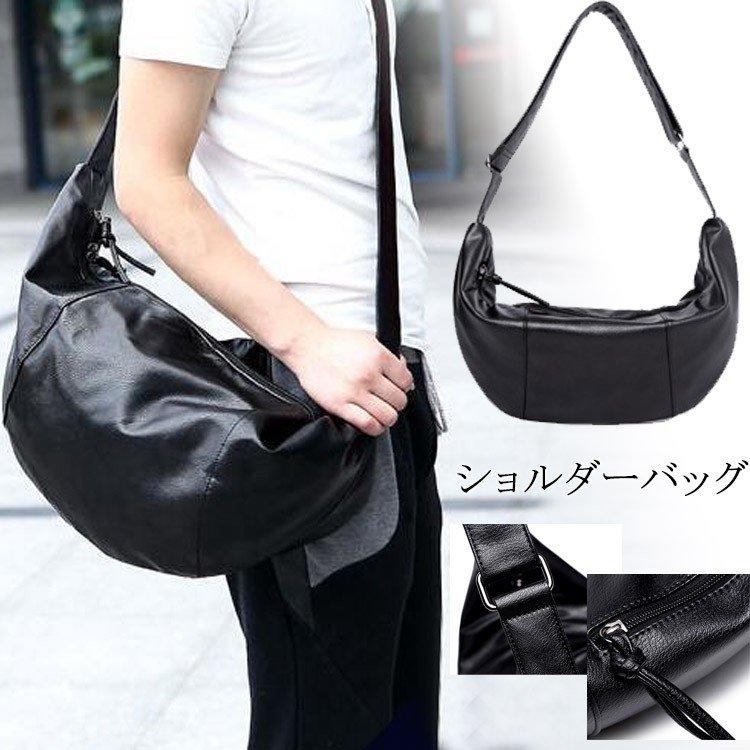 47baab5bf8d358 ショルダーバッグ メンズ バッグ ビジネスバッグ 斜めがけ カジュアルバッグ 通勤 バッグ 鞄 アウトドア 大容量 旅行 新作: ¥ 1,180