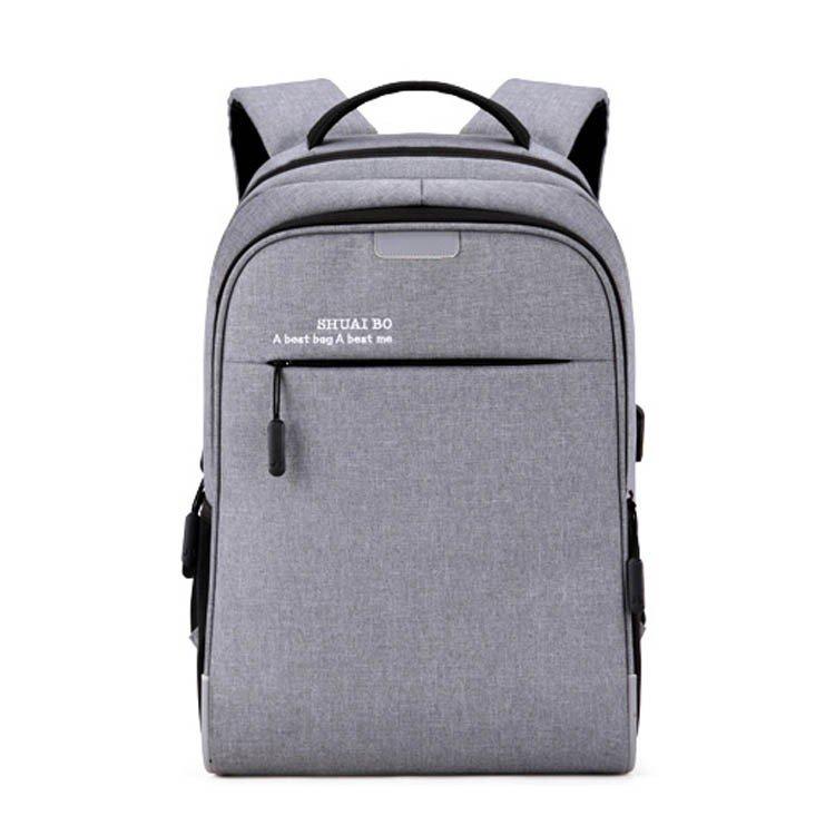 ビジネスリュック メンズ バッグ リュック ビジネスバッグ 通勤 ビジネスリュック 鞄 かばん パソコンバッグ 防水 大容量 通学 通勤 新作