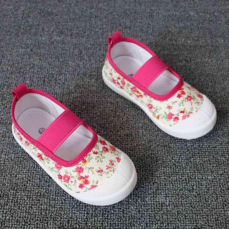 0e9c7a6cffd9c キッズ スニーカー スリッポン 上履き うわばき シューズ 靴 女の子 男の子 子供 子ども 子供靴 子ども靴 子供用 こども キッズ靴 キ