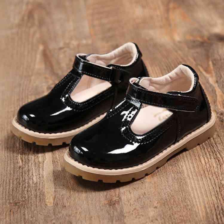 9130cec4e4889 キッズ フォーマル靴 フォーマルシューズ 男の子 女の子 子供靴 シューズ スリッポン ローファー 子ども靴 子供用 こども キッズ靴 入園